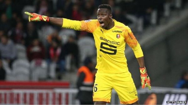 African players to watch this weekend