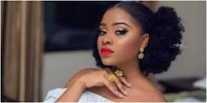 Don't Quit School To Do Music, You'll Fail Big Time – Adina Advises Upcoming Artistes