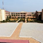 Catholic University refutes allegations of COVID-19 infection on campus