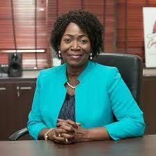 Rastafarian brouhaha: Rules must be respected—Kpando MP, Della Sowah insists