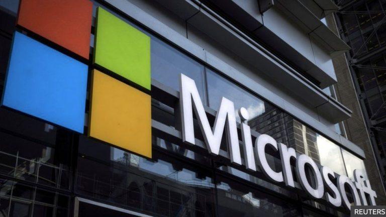 Exchange email hack: Hundreds of UK firms compromised