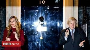 Labour accuses Boris Johnson of lying over flat renovation costs