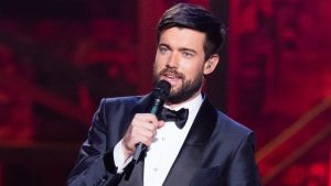 Brit Awards to have live audience as part of Covid event trials