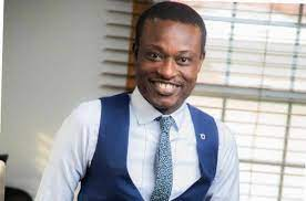 Akufo-Addo leaves for Sierra Leone