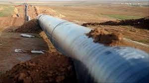 Uganda, Tanzania sign major oil pipeline agreement