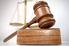 Accountant on remand for stealing over GH₵500,000 from Buipe Polyclinic