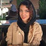 These Iranian woman are crushing it in crypto