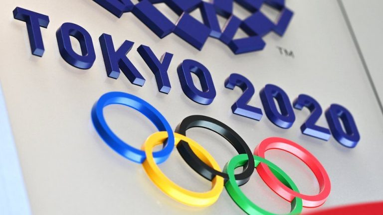 Tokyo Olympic Games: When are they and will they go ahead?