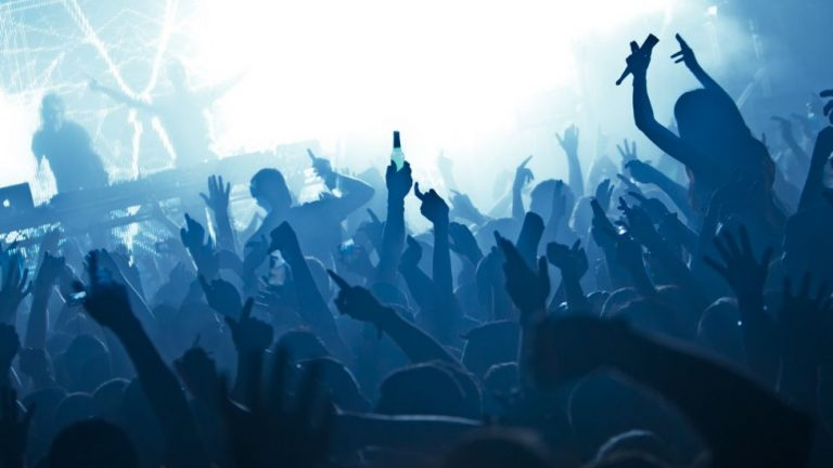 Club night drops NHS Covid pass requirement