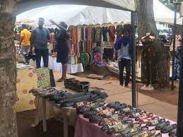 GEPA urges public to support handicraft sector