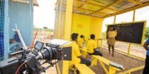 It cost me about $240k to produce 'Aloe Vera' – Peter Sedufia