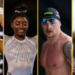 Tokyo Olympics: Day-by-day guide to the key events, big stars and British medal hopes