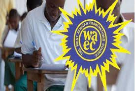 WAEC releases BECE results for private candidates