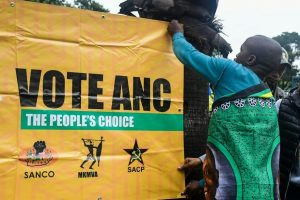 ANC in crisis as dozens of councillors miss IEC submission deadline