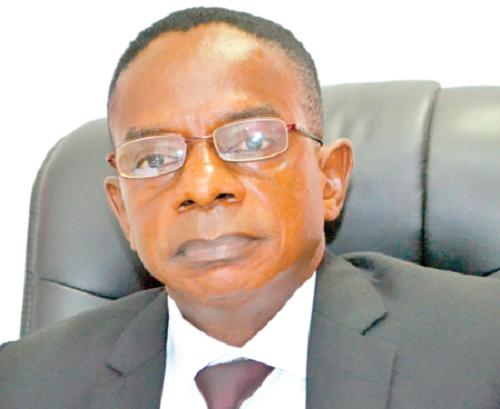 GH¢12.8 billion irregularities mar audit of public boards
