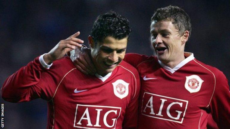 Cristiano Ronaldo's return to Manchester United a double-edged sword for Ole Gunnar Solskjaer