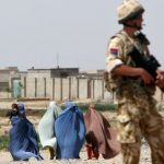 Afghanistan: MoD shared more than 250 Afghan interpreters' details on email