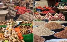 Prices of foodstuffs will stabilise – Yaw Frimpong